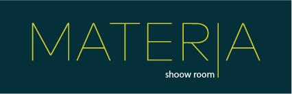 Materia_Logo finito