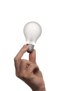 lamp-432246_1920