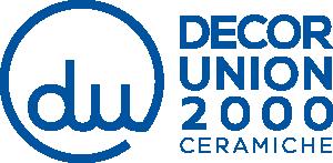 DecorUnion2000